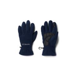 Manusi Drumetie Barbati Columbia M Thermarator Glove Albastru Manusi Drumetie Barbati Columbia M Thermarator Glove Albastru