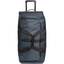 Troller Rossignol District Explorer Bag Bleumarin Troller Rossignol District Explorer Bag Bleumarin