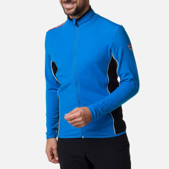 Polar Ski Barbati Rossignol Medaille Fz Royal Blue