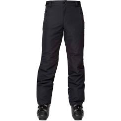 Pantaloni Ski Barbati Rossignol Rapide Pant Black
