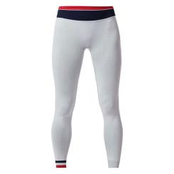 Pantaloni First Layer Femei Rossignol W Droite Underwear Tight Light Grey Pantaloni First Layer Femei Rossignol W Droite Underwear Tight Light Grey