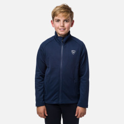 Polar Ski Copii Rossignol Boy Fz Clim Dark Navy  Polar Ski Copii Rossignol Boy Fz Clim Dark Navy