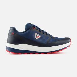 Pantofi Alergare Barbati Rossignol RSC Bleumarin Pantofi Alergare Barbati Rossignol RSC Bleumarin