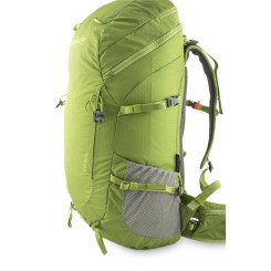Rucsac Pinguin Trail 42L Green Rucsac Pinguin Trail 42L Green