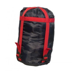 Sac de compresie Warmpeace-L Sac de compresie Warmpeace-L