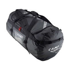 RUCSAC TRANSPORT MATERIALE SHIPPER CAMP SAFETY RUCSAC TRANSPORT MATERIALE SHIPPER CAMP SAFETY
