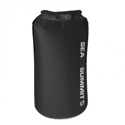 Sac impermeabil Sea To Summit Lightweight Dry Bag 20L Sac impermeabil Sea To Summit Lightweight Dry Bag 20L