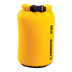 Sac impermeabil Sea To Summit Lightweight Dry Bag 35L Sac impermeabil Sea To Summit Lightweight Dry Bag 35L