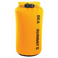 Sac impermeabil Sea To Summit Lightweight Dry Bag 8L Sac impermeabil Sea To Summit Lightweight Dry Bag 8L
