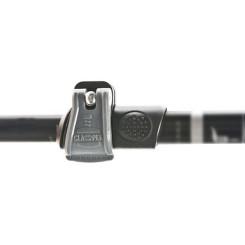 Sistem blocare Masters Clamper 16mm