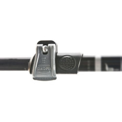 Sistem blocare Masters Clamper 18mm Sistem blocare Masters Clamper 18mm