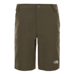 PANTALONI SCURTI DRUMETIE THE NORTH FACE EXPLORATION SHORT COPII PANTALONI SCURTI DRUMETIE THE NORTH FACE EXPLORATION SHORT COPII