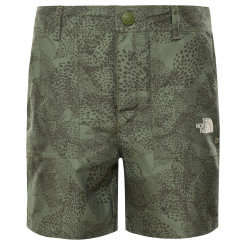 PANTALONI SCURTI DRUMETIE THE NORTH FACE AMPHIBIOUS SHORT COPII PANTALONI SCURTI DRUMETIE THE NORTH FACE AMPHIBIOUS SHORT COPII