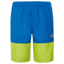 PANTALONI SCURTI DRUMETIE THE NORTH FACE CLASS V SHORT COPII PANTALONI SCURTI DRUMETIE THE NORTH FACE CLASS V SHORT COPII