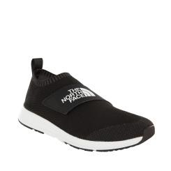 Pantofi Activitati Urbane The North Face Cadman Moc Knit Barbati Pantofi Activitati Urbane The North Face Cadman Moc Knit Barbati