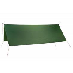 Tenda Hamac Amazonas Traveller XXL Verde Tenda Hamac Amazonas Traveller XXL Verde