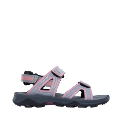 Sandale Drumetie The North Face Hedgehog Sandal II Femei Sandale Drumetie The North Face Hedgehog Sandal II Femei