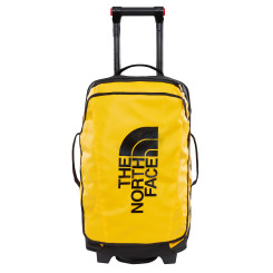 Geanta Troler The North Face Rolling Thunder 40L Geanta Troler The North Face Rolling Thunder 40L