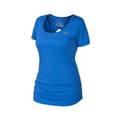 Tricou Trespass Nadi Cornflower