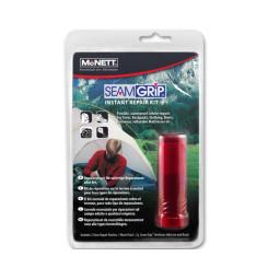 Kit reparatie McNett Seam Grip Instant 7gr Kit reparatie McNett Seam Grip Instant 7gr