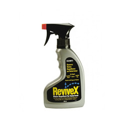 Spray impermeabilizare McNett Revivex 300ml Spray impermeabilizare McNett Revivex 300ml