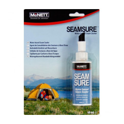Kit raparatii McNett Seamsure 60ml Kit raparatii McNett Seamsure 60ml