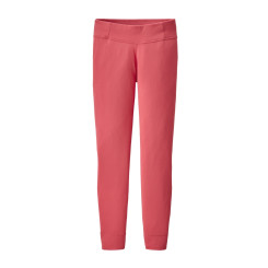 Pantaloni First Layer Copii 5-14 ani Patagonia Girls' Capilene Bottoms Range Pink Pantaloni First Layer Copii 5-14 ani Patagonia Girls' Capilene Bottoms Range Pink