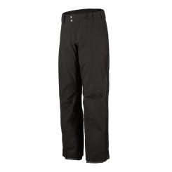 Suprapantaloni Barbati Patagonia Triolet Pants Black