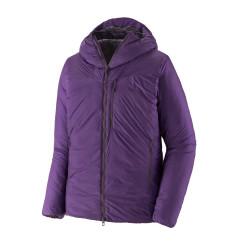 Geaca Drumetie Barbati Patagonia DAS Light Hoody Purple Geaca Drumetie Barbati Patagonia DAS Light Hoody Purple