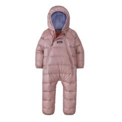 Combinezon Puf Casual Copii Patagonia Infant Hi-Loft Down Sweater Bunting Lila Combinezon Puf Casual Copii Patagonia Infant Hi-Loft Down Sweater Bunting Lila