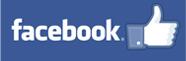 Ne gasesti pe Facebook