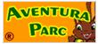 Aventura Parc - Luciana - Dambovita