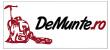 DeMunte.ro - Recomandari pentru echipament montan