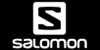 Salomon | Imbracaminte Outdoor | Ghete Munte | Incaltaminte Trail Running