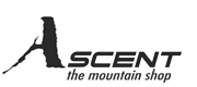 http://www.ascent.ro/skin/frontend/default/ascent/images/logo.png